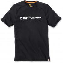 T-shirt de travail Carhartt FORCE