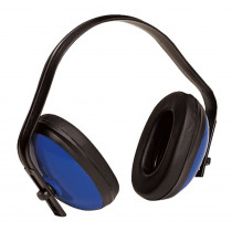 Casque Anti-bruit Max 300 Earline (lot de 10 casques)