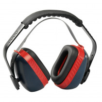 Casque anti-bruit Earline Max 700 30dB