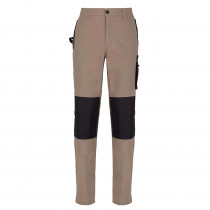 Pantalon de travail Diadora PANT STRETCH