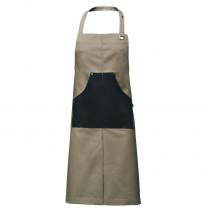 Tablier de cuisine / service Robur VINI