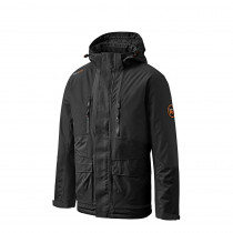 Parka de travail Timberland PRO DRY SHIFT MAX