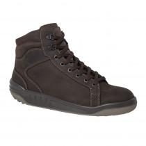 Chaussures de sécurité hautes Parade JIKA S3 SRC