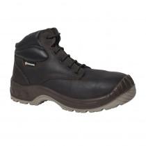 Chaussures de sécurité hautes Parade NOUMEA S3 SRC CI HI