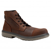 Chaussures de sécurité hautes Parade OSLO S3 SRC