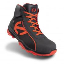 Chaussures de sécurité montantes Heckel RUN-R 300 S3 SRC
