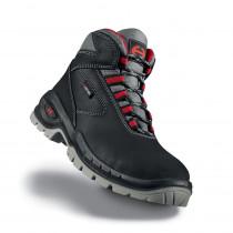 Chaussures de sécurité montantes Heckel SUXXEED S3 SRC