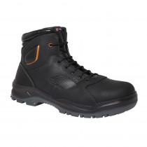 Chaussures de sécurité montantes Parade TREYK S3 SRC