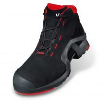 Chaussures de sécurité montantes Uvex 1 X-TENDED SUPPORT S3 SRC