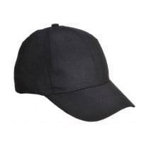 Casquette type baseball Portwest