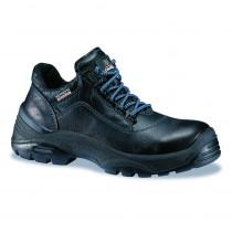Chaussure de sécurité basse Lemaitre BORA S3 CI SRC 100% non métall...