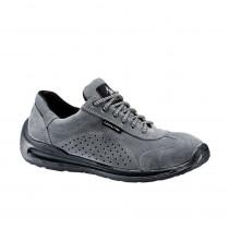 Chaussure de sécurité basse Lemaitre S1P Targa SRC