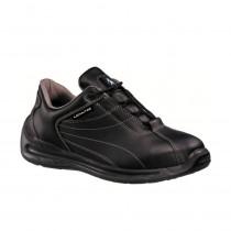 Chaussure de sécurité basse Lemaitre S3 Sporty SRC