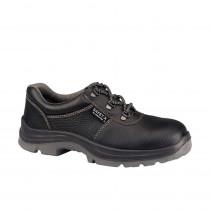 Chaussure de sécurité basse Lemaitre Smartfox S1P