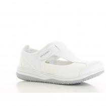 Chaussures de travail Oxypas Candy ESD SRC