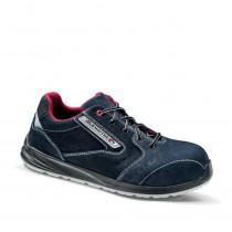 Chaussures de sécurité basses Lemaitre CHALLENGER S1 ESD