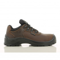 Chaussures de sécurité basses Maxguard CHARLES S3 SRC