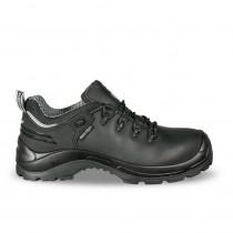 Chaussures de sécurité basses Maxguard X330 S3 SRC ESD