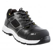 Chaussures de sécurité Blaklader S3 SRC 200J Hiver