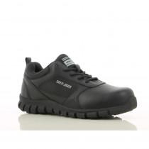 Chaussures de travail ultra légères Safety Jogger KOMODO S3 SRC ESD