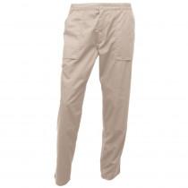 Pantalon Regatta Professional NEW ACTION