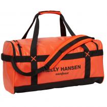 Sac de transport imperméable Helly Hansen DUFFEL 50L