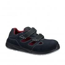 Sandales de sécurité Lemaitre DEFENDER S1P ESD