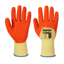 Gants de manutention Portwest EXTRA GRIP