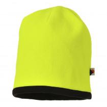 Bonnet haute visibilité réversible Portwest