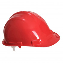 Casque de chantier Portwest Endurance
