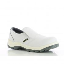 Chaussures de cuisine Safety Jogger X0500 S2 SRC