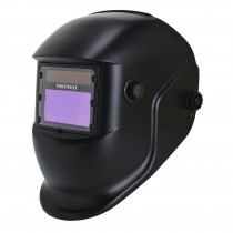 Casque de soudage Portwest Bizweld Plus