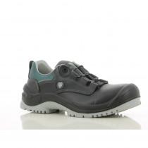 Chaussures de sécurité basses Maxguard EDGAR E320 S3 SRC ESD