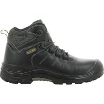 Chaussures de sécurité fourrées Saftey Jogger Pulse S3 SRC CI HRO 1...
