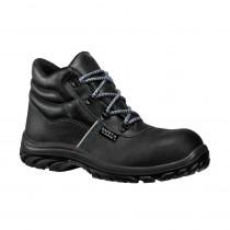 Chaussure de sécurité haute Lemaitre S3 Bluefox SRC