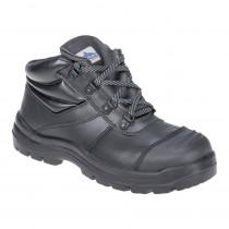 Chaussure de sécurité montante Portwest Brodequin Trent S3 HRO CI H...