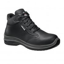Chaussures de sécurité montantes Lemaitre Epsylon S3 CI SRC 100% no...