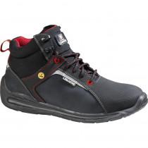 Chaussures de sécurité montantes Lemaitre Super X S3 ESD SRC