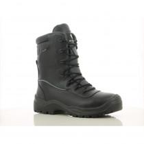 Chaussures de sécurité montantes Maxguard SX840 S3 WR HI CI HRO SRC