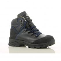 Chaussures de sécurité montantes Maxguard X410 S3 WRU HRO