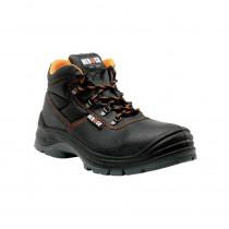 Chaussures de sécurité montantes S3 Primus Herock