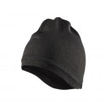 Doublure de casque Blaklader
