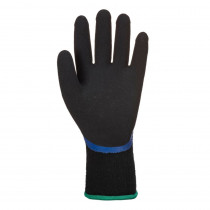 Gants de protection thermique Portwest Thermo Pro