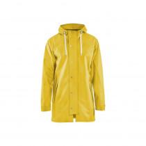 Manteau de pluie étanche Blaklader NIVEAU 2