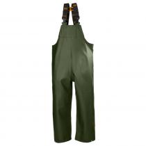 Pantalon de pluie à bretelles Helly Hansen GALE BIB