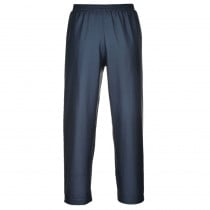 Pantalon de pluie Portwest Sealtex Air