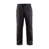 Pantalon de travail hardshell Blaklader imperméable