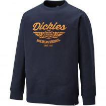 Sweat-shirt de travail Dickies EVERETT
