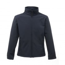 Veste softshell 3 couches Regatta Professional CLASSIC
