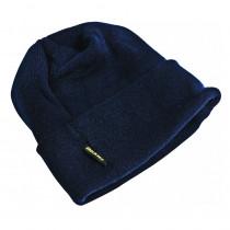 Bonnet Dickies Thinsulate